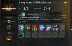 gw2-envoy-armor-refined-armor-collection