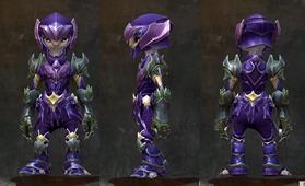 gw2-envoy-experimental-armor-heavy-asura-female