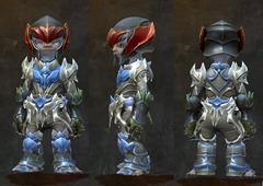 gw2-envoy-experimental-armor-heavy-asura-male