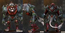 gw2-envoy-experimental-armor-heavy-charr-male