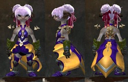 gw2-envoy-experimental-armor-light-asura-female