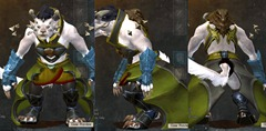 gw2-envoy-experimental-armor-light-charr-female