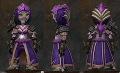 gw2-envoy-experimental-armor-med-asura-female