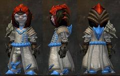 gw2-envoy-experimental-armor-med-asura-male