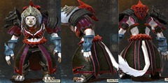 gw2-envoy-experimental-armor-med-charr-female