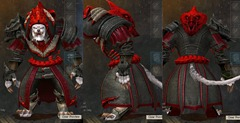 gw2-envoy-experimental-armor-med-charr-male