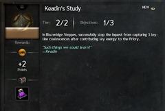 gw2-keadin's-study