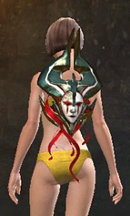 gw2-keep-construct-mask