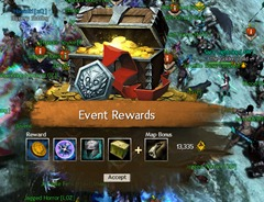 gw2-ley-line-anomaly-event-rewards