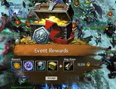 gw2-ley-line-anomaly-event-rewards