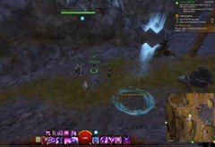 gw2-ley-line-research-event-consortium