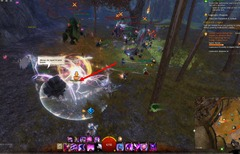 gw2-ley-line-research-event-guide-2