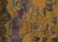 gw2-ley-line-research-event-locations-3