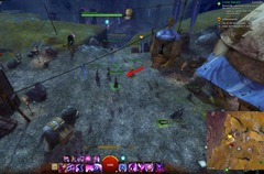 gw2-ley-line-research-event-priory