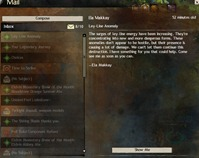 gw2-ley-line-researched-achievement-3