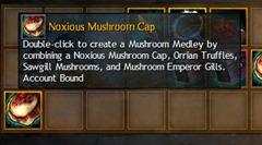 gw2-noxious-mushroom-cap