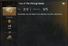 gw2-out-of-the-wrong-hands-achievement