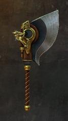 gw2-privateer-axe