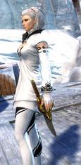 gw2-privateer-dagger-skin-2
