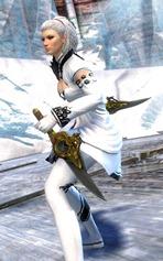 gw2-privateer-dagger-skin
