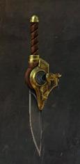 gw2-privateer-dagger