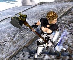 gw2-privateer-hammer-skin-2