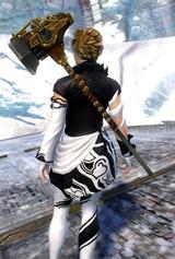 gw2-privateer-hammer-skin
