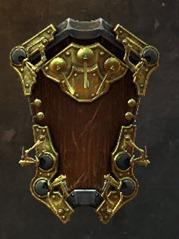 gw2-privateer-shield
