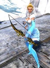 gw2-privateer-short-bow-skin-2