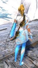 gw2-privateer-short-bow-skin