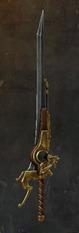 gw2-privateer-sword