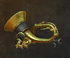 gw2-privateer-warhorn