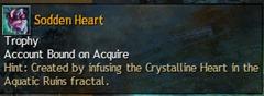 gw2-sodden-heart-2
