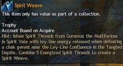 gw2-spirit-weave
