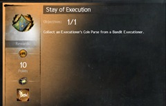 gw2-stay-of-execution-achievement