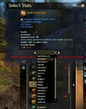 gw2-stay-of-execution