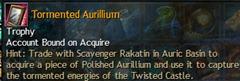 gw2-tormented-aurillium