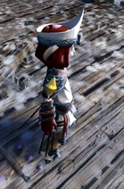 gw2-white-mantle-outfit-asura-2
