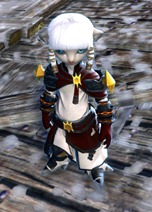gw2-white-mantle-outfit-asura-4