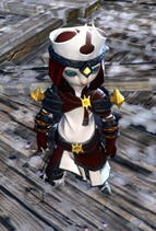 gw2-white-mantle-outfit-asura