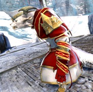 gw2-white-mantle-outfit-charr-2