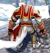 gw2-white-mantle-outfit-charr-3