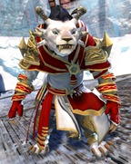 gw2-white-mantle-outfit-charr-4