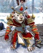 gw2-white-mantle-outfit-charr