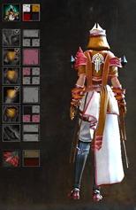 gw2-white-mantle-outfit-dye-pattern-2