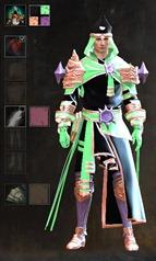 gw2-white-mantle-outfit-dye-pattern-3