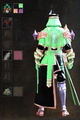 gw2-white-mantle-outfit-dye-pattern-4