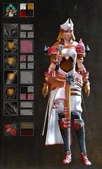 gw2-white-mantle-outfit-dye-pattern