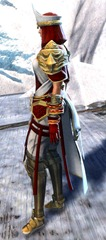 gw2-white-mantle-outfit-human-female-2
