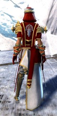 gw2-white-mantle-outfit-human-female-3